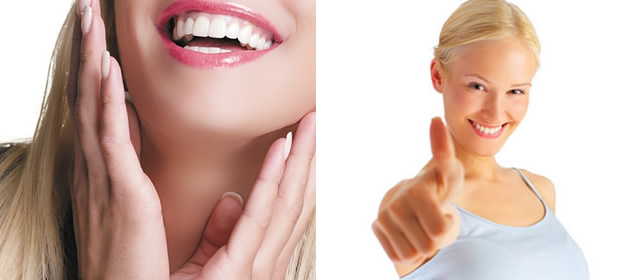 Our Services - JD Noosa Junction Dental - Preventive, General, Cosmetic & Implant Dentistry, Noosa Junction, QLD