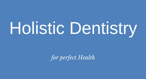 Holistic Dental Noosa – Preventive, General, Cosmetic & Implant Dentistry, Noosa Junction, QLD